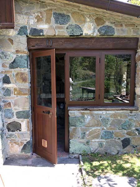 Montaggio-finestre-alluminio