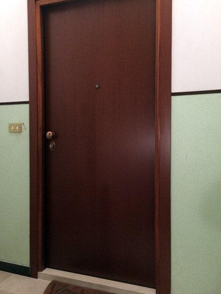 Porte-antieffrazione-moderne