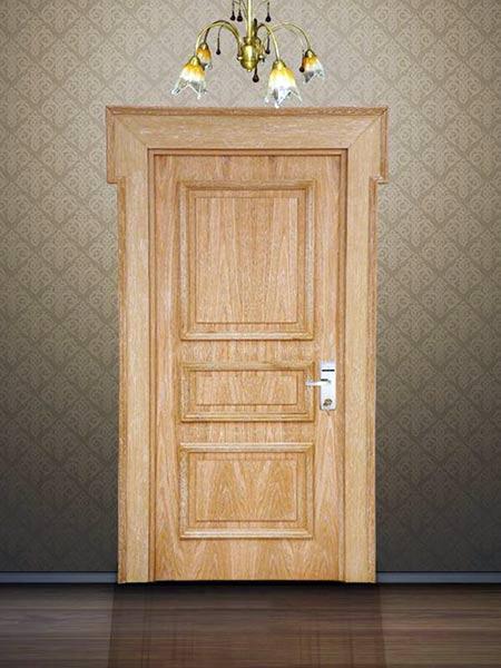 Porte-interno-rasomuro-parma
