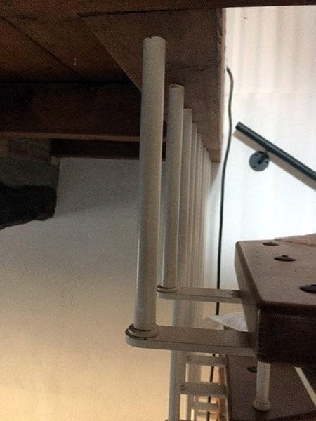 Prezzi-scale-in-legno-collecchio