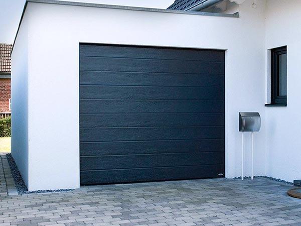 Prezzi-serrande-per-garage-parma